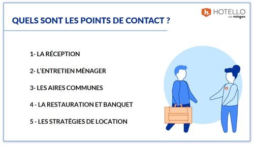 presentation-pdf-webinaire