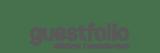 logo_guestfolio
