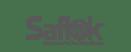 logo_saflock