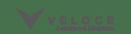 logo_veloce