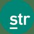 STR_FLAT_TEAL_WHITE_RGB_300dpi